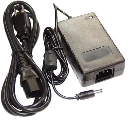 SMPS Power Supply Adapter in India,SMPS DC/DC Converters India